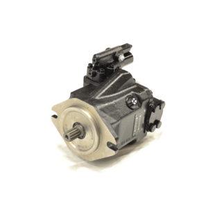 VOE11172358 VOLVO Hydraulicpump L110EVOE11172358 VOLVO Hydraulicpump L110E