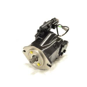 VOE11708991 VOLVO Hydraulicpump A25E