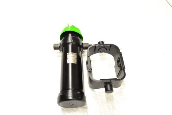 2205651356002 Penta Teleskopcylinder