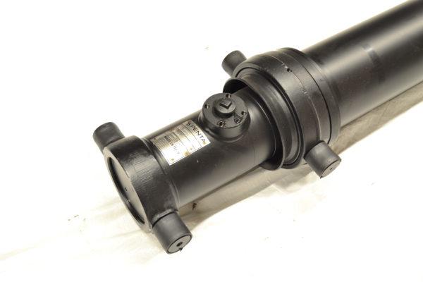 4215001354001 Penta Teleskopcylinder