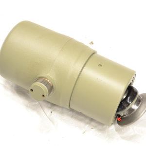 310206691 Nummi Teleskopcylinder