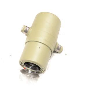 310206699 Nummi Teleskopcylinder