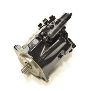 VOE11707192 Volvo L180D Hydraulicpump 11707192