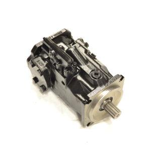 VOE11707191 Volvo L150D Hydraulicpump 11707191
