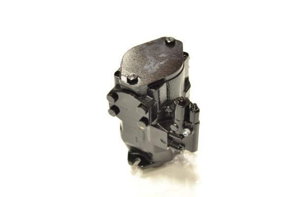 VOE11706187 Volvo L70D Hydraulicpump 11706187
