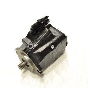 VOE11173090 Volvo L110E Hydraulicpump 11173090