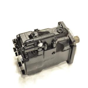 VOE11173091 Volvo L110E Hydraulicpump 11173091