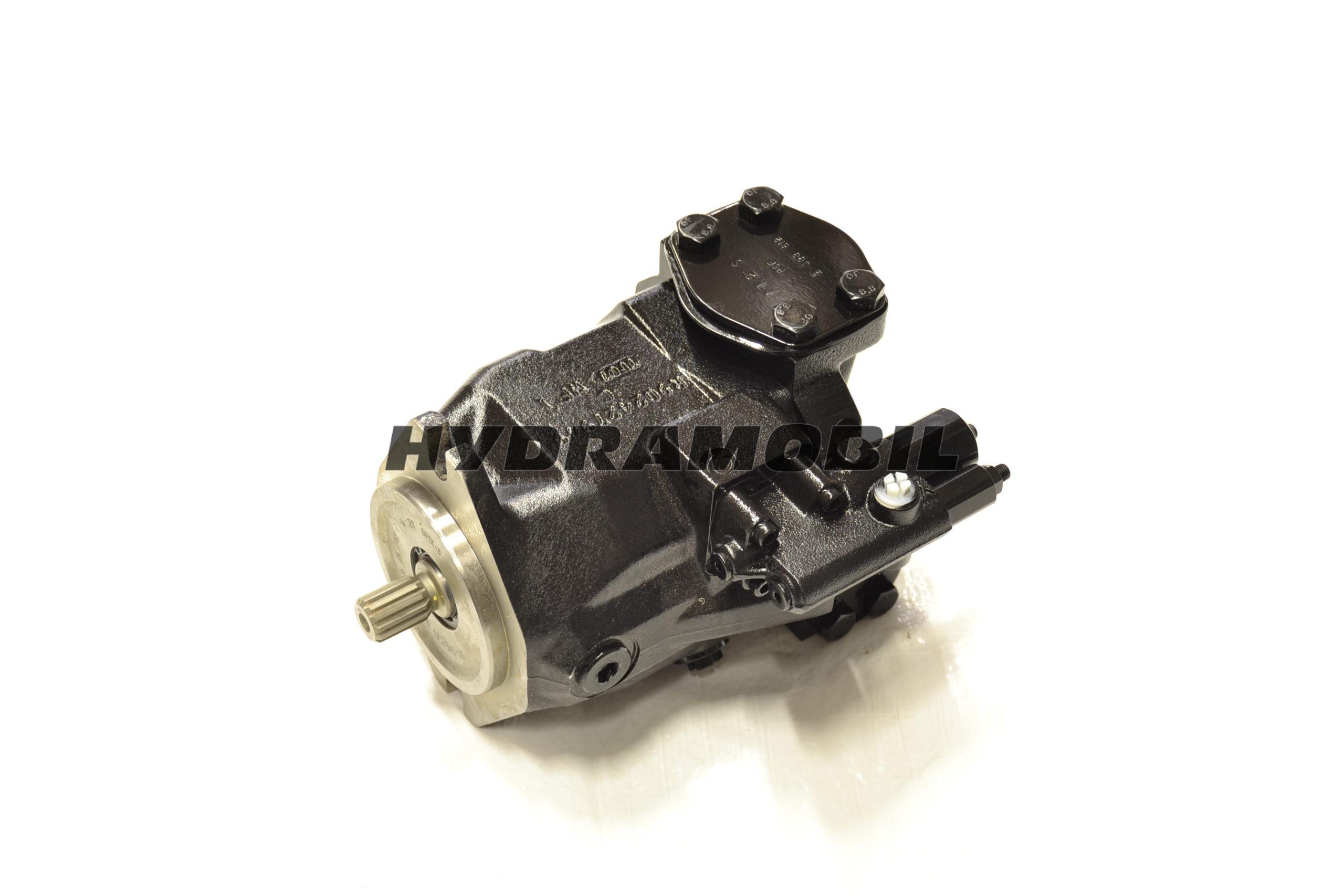 VOE11309605 Volvo L45 Hydraulicpump 11309605