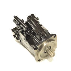 VOE11308797 Volvo L50G Hydraulicpump 11308797
