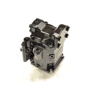 VOE11308797 Volvo L45G Hydraulicpump 11308797