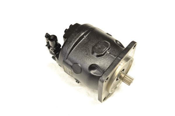 VOE17441853 Volvo L120H Hydraulicpump 17441853