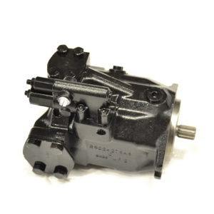 VOE11309604 Volvo L45 Hydraulicpump 11309604