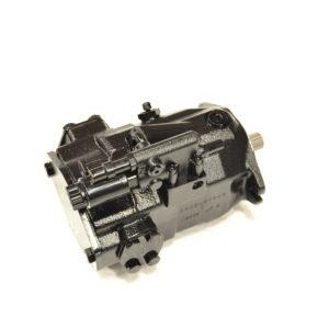 VOE17203815 Volvo L110G Hydraulicpump 17203815