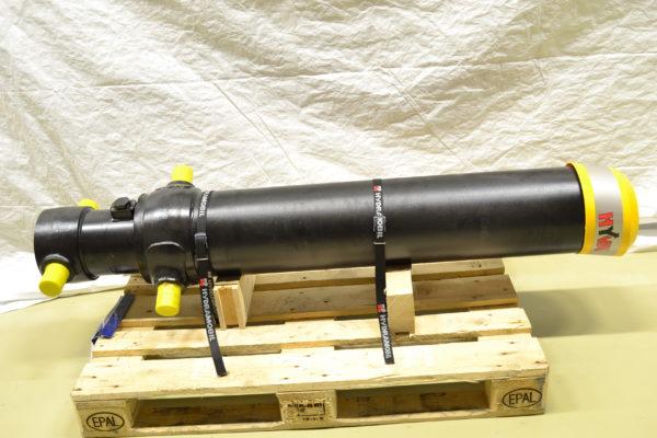 Hyva Alpha Teleskopcylinder 70526580