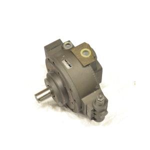 Bosch 0514500001 Pump