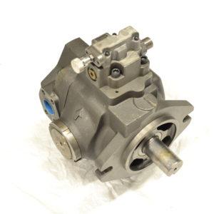 Racine Bosch PSV pump